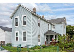 Property for sale at 109 Church Street, Dayton,  Ohio 45410