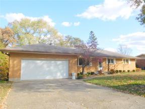 Property for sale at 7540 Elin Court, Dayton,  Ohio 45415