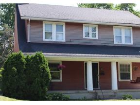 Property for sale at 1351 Amherst Place, Dayton,  Ohio 45406
