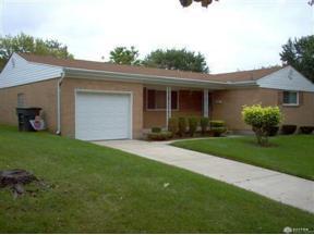 Property for sale at 2534 Baywood Street, Dayton,  Ohio 45406