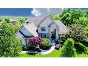 Property for sale at 330 Hampton Place, Beavercreek Township,  Ohio 45385