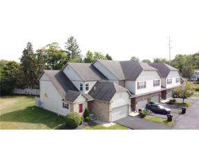 Property for sale at 3182 Cobblestone Lane, Kettering,  Ohio 45429