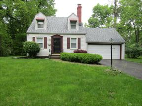 Property for sale at 401 Anniston Drive, Dayton,  Ohio 45415