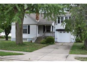 Property for sale at 751 Broad Boulevard, Kettering,  Ohio 45419