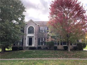 Property for sale at 2399 Forest Oaks Drive, Beavercreek,  Ohio 45431
