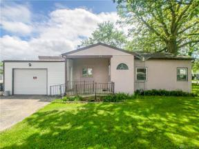 Property for sale at 2164 Beaver Valley Road, Fairborn,  Ohio 45324