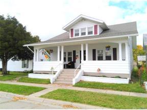 Property for sale at 209 Church Street, New Carlisle,  Ohio 45344
