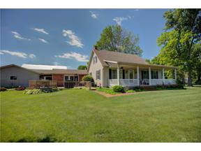 Property for sale at 2326 State Route 571, Tipp City,  Ohio 45371