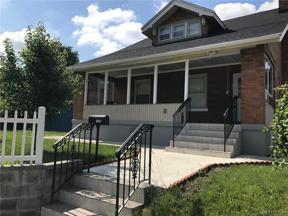 Property for sale at 1200 Demphle Avenue, Dayton,  Ohio 45410