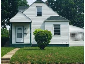Property for sale at 4733 Greenwich Village Avenue, Dayton,  Ohio 45406