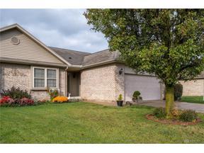 Property for sale at 582 Kathys Way, Xenia,  Ohio 45385