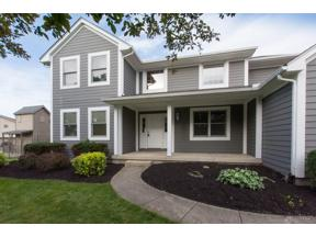 Property for sale at 106 Mendy Court, Englewood,  OH 45322