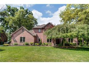 Property for sale at 10609 Willow Brook Road, Centerville,  Ohio 45458