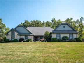 Property for sale at 2300 Trebein Road, Beavercreek Township,  Ohio 45385