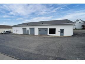 Property for sale at 2701 Linden Avenue Unit: 3, Dayton,  Ohio 45410