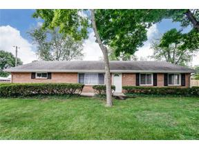 Property for sale at 936 Gardner Road, Kettering,  Ohio 45429