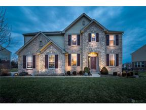 Property for sale at 10127 Meadow Woods Lane, Centerville,  Ohio 45458