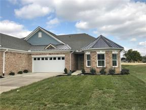 Property for sale at 1405 Spanish Moss Way, Centerville,  Ohio 45458