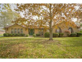 Property for sale at 1616 George Washington Drive, Beavercreek Township,  Ohio 45432