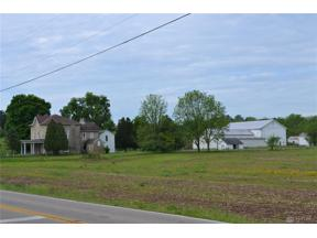 Property for sale at 5441 Upper Valley Pike, Springfield,  Ohio 45502
