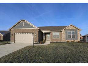 Property for sale at 3710 Red Fox Run, Franklin,  Ohio 45005