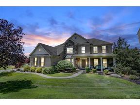 Property for sale at 10 Tyler Court, Springboro,  Ohio 45066