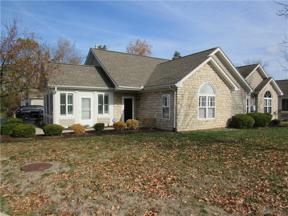 Property for sale at 196 Edinburgh Village Drive, Centerville,  Ohio 45458