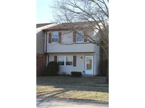Property for sale at 120 Commons Avenue, Englewood,  OH 45322