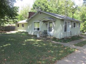 Property for sale at 1670 Hampton Road, New Carlisle,  Ohio 45344