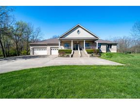 Property for sale at 1641 Graceland Drive, Fairborn,  Ohio 45324