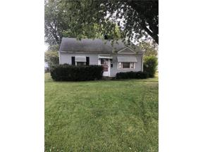 Property for sale at 54 Kiser Drive, Tipp City,  Ohio 45371