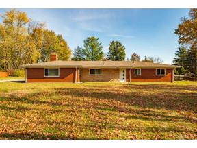 Property for sale at 7272 Von Dette Circle, Dayton,  Ohio 45459