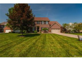 Property for sale at 10075 Pebblestone Drive, Washington Twp,  Ohio 45458