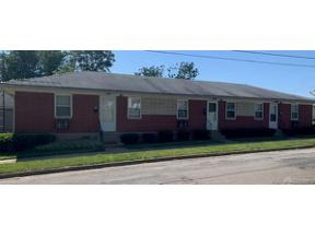 Property for sale at 703 Mertland Avenue, Dayton,  Ohio 45403