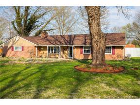Property for sale at 1116 Aledo Drive, Beavercreek,  Ohio 45430