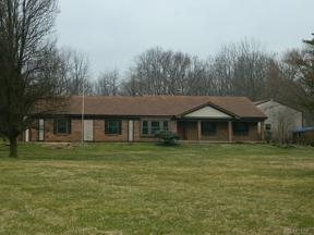 Property for sale at 565 Alpha Bellbrook Road, Sugarcreek Township,  Ohio 45305
