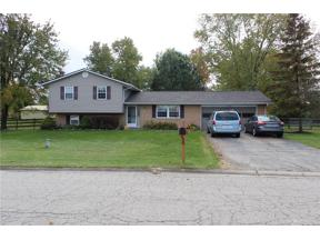 Property for sale at 150 Kent Road, Tipp City,  Ohio 45371