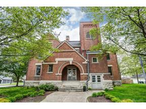 Property for sale at 226 Mcdaniel Street Unit: 170, Dayton,  Ohio 45405