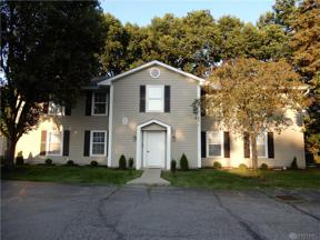 Property for sale at 1823 Marshall Road Unit: 10, Middletown,  Ohio 45044