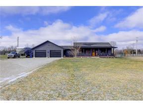 Property for sale at 7465 Elk Creek Road, Middletown,  Ohio 45042