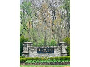 Property for sale at Lot 35A Sugar Maple Place, Bellbrook,  Ohio 45305