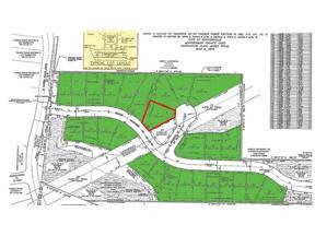 Property for sale at 9516 Magnolia Drive, Centerville,  Ohio 45459