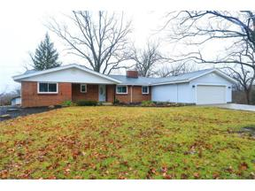 Property for sale at 838 Elm Street, Dayton,  Ohio 45449