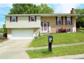 Property for sale at 1333 Elm Street, Dayton,  OH 45449