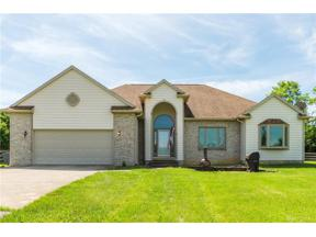 Property for sale at 571 Golden Willow Court, Yellow Springs Vlg,  OH 45387