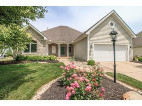 Property for sale at 565 Yankee Trace Drive, Centerville,  OH 45458