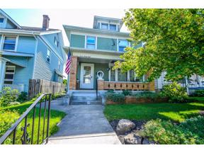 Property for sale at 738 Carlisle Avenue, Dayton,  Ohio 45410