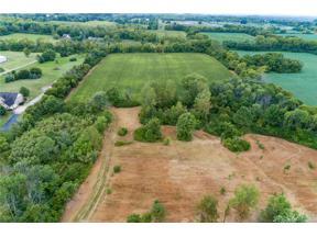 Property for sale at 11193 Elm Tree Road, Washington Twp,  Ohio 45458