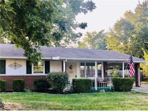Property for sale at 523 Amor Place, Vandalia,  Ohio 45377
