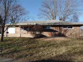 Property for sale at 2359 Bushwick Drive, Dayton,  Ohio 45439